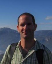 Yonatan Hovav